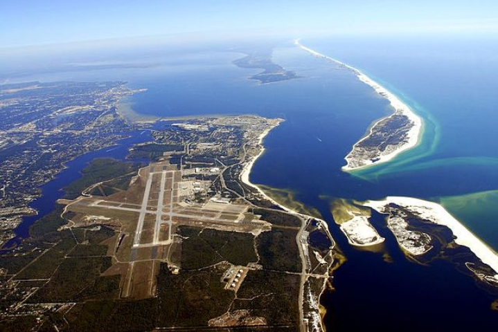 US Expels 21 Saudi Military Cadets Over A Month After Attack On Pensacola Naval Base In Florida