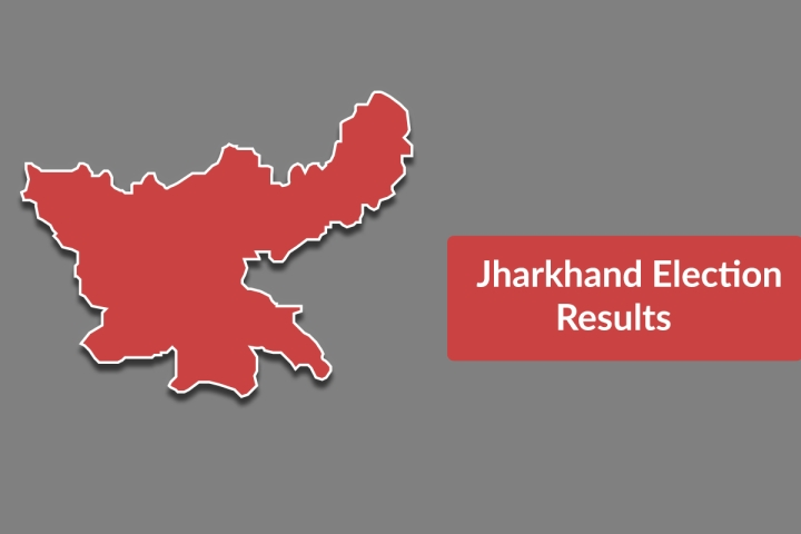 Jharkhand: BJP Won 85 Per Cent Seats In Lok Sabha 2019; Now Seven Months On It's Down To 33 Per Cent In State