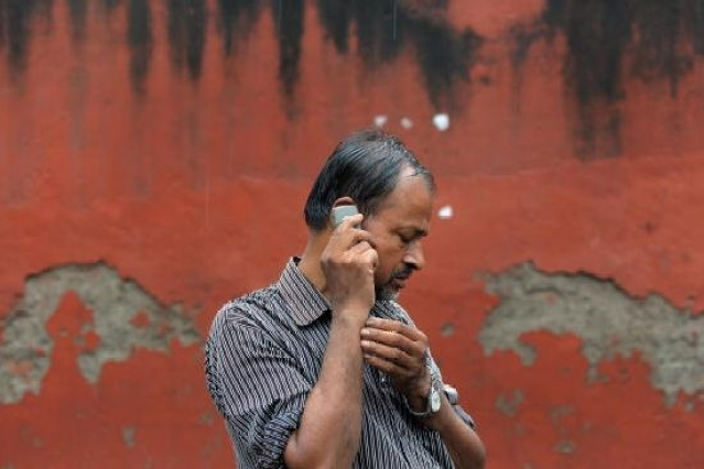 India's Telecom Sector Is A Case-Study For Everything That Must Not Be Done