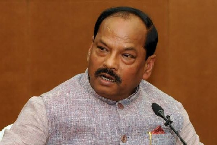 Jharkhand Debacle: Here Are 10 Reasons Why BJP Lost The State