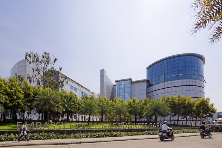 No Dethroning Bengaluru: How The Tech City Has Firmly Maintained Its Position As India's Startup-King