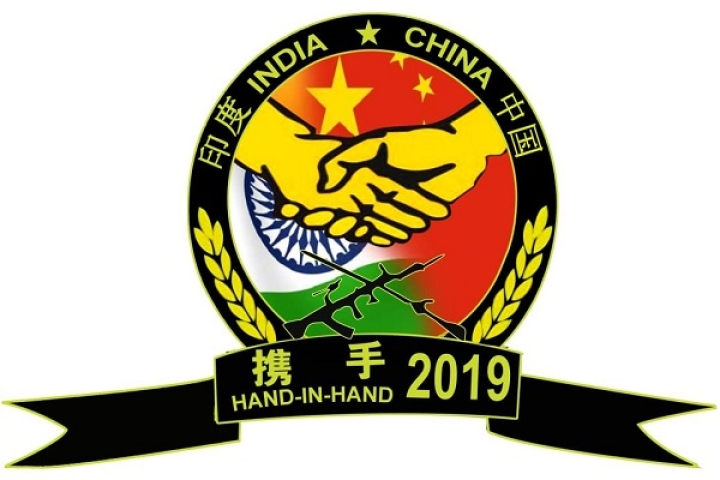 Indian, Chinese Troops To Participate In Joint Counter-Terrorism Exercise In Meghalaya From 7 December