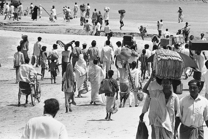 As Pakistan Threatens Nuclear Crisis Over Citizenship Law, A Look At Its Betrayal Of Bihari Loyalists After 1971 War