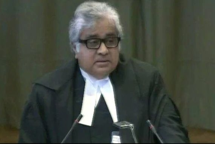 'Fail To Understand Why CAA Is Discriminatory': Renowned  Lawyer Harish Salve