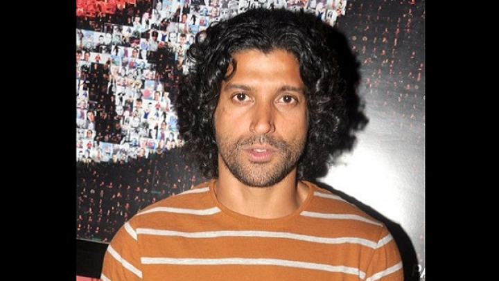 After Championing Anti-CAA Protests, Farhan Akhtar Exposed As Having Barely Any Knowledge Of The Act