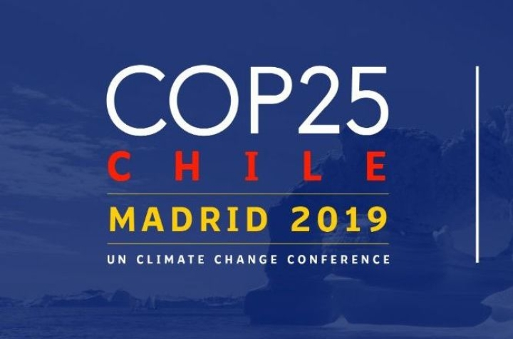 COP25 Summit Ends With Agreement To Reduce Greenhouse Gas Emission, Boost Action On Climate Crisis In 2020