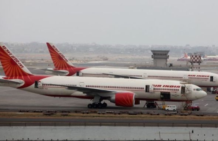 Ahead of Air India Privatisation, Govt Set To Dilute FDI Rules That Bars  Foreign Airliners Owning More Than 49%