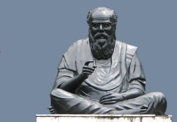 The Psychological Damage Periyar's Pseudo-Rationalism Did To Tamil Nadu