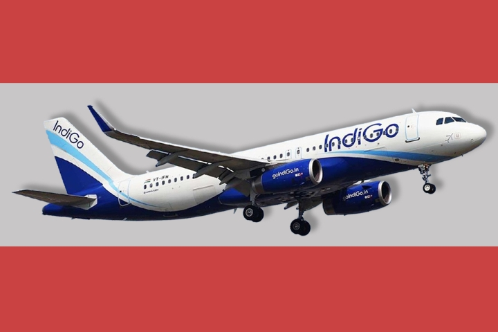 Gangwal-Bhatia Feud At IndiGo Is About Exit Price And Terms, Not Governance