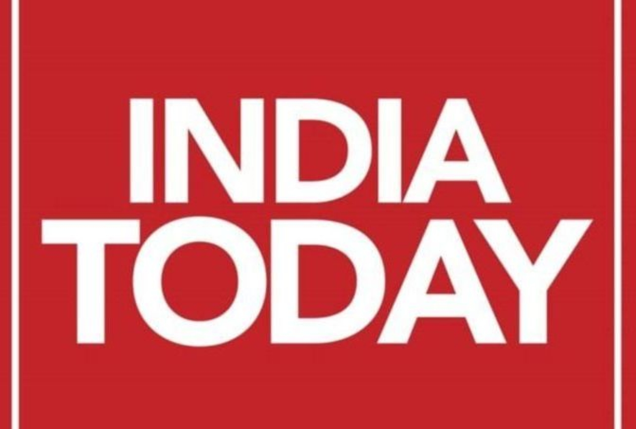 India Today Sting On Jnu Violence Has