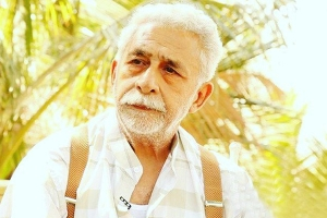 Watch: Naseeruddin Shah Uses Derogatory Language Against Anupam Kher For Supporting Modi Govt
