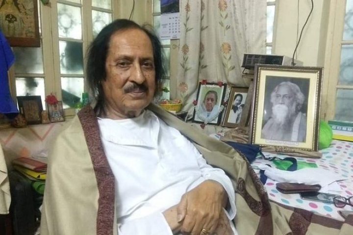 'I Am A Congress Supporter But Grateful To the Current Govt For This Recognition': Bengal Doctor Who Received Padma Shri