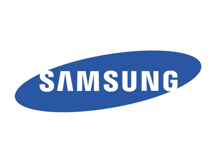 Samsung To Open New Smart Phone-Display Manufacturing Plant In Delhi By Investing $500 Million