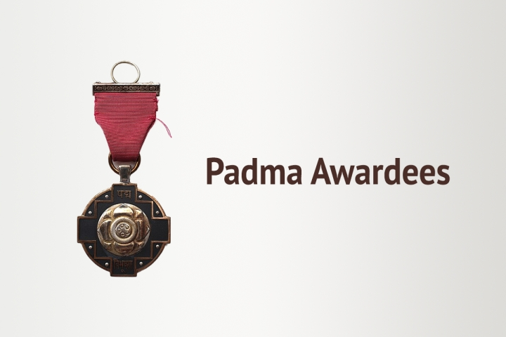 How Modi Government Made It People's Padma: The 10 Awardees Who Have Selflessly Devoted Their Life For Social Work