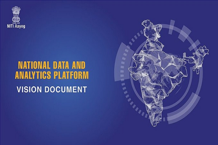 India To Soon Get National Data And Analytics Platform - A One Stop Portal For Government Data: Niti Aayog