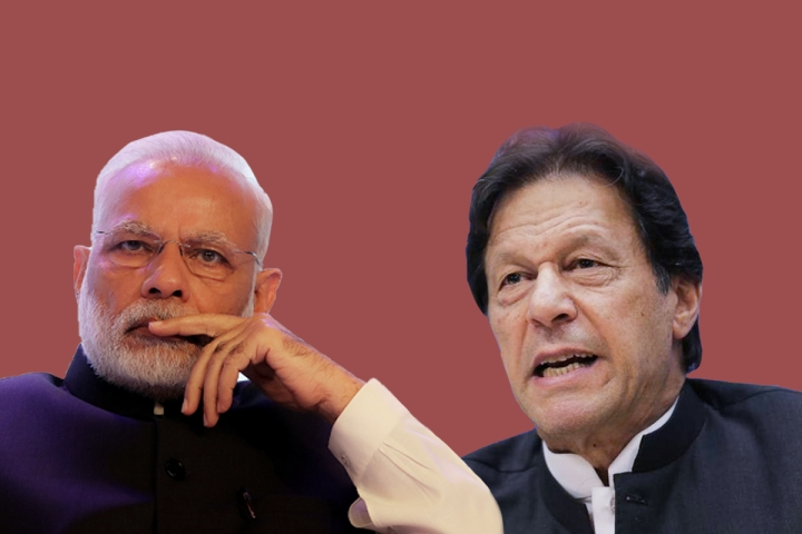 India Has Non-Military Options To Rein In Pakistan And It's Time The Government Acts On Them