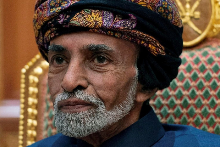 Classical Music Lover Who Cared For Hindu Temples: The Deep India Connect Of Oman's Late Sultan Qaboos