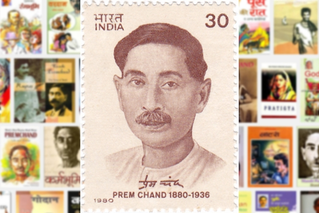 "Vishwa Hindi Diwas: How Premchand's Short Story ""Jihad"" Shows Plight Of Hindus Faced With ""Convert To Islam Or Die"""