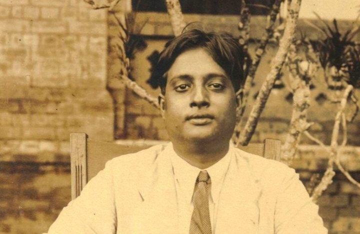 Satyendra Nath Bose: The Genius Who Wanted To Take Science To The People In Their Own Language