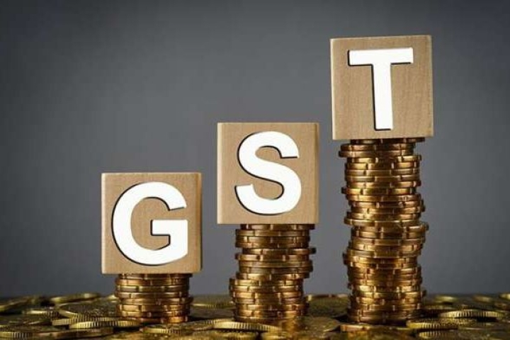 GST Collections Surpass Rs 1 Lakh Crore For Four Months In A Row; February Collections At Rs 1.05 Lakh Crore