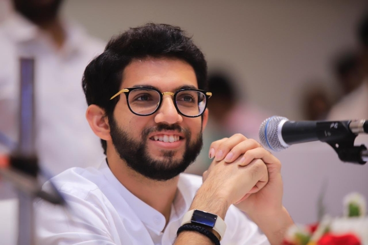 Mumbai Malls, Eateries To Remain Open 24x7 After Maharashtra Government's Nod To Aaditya Thackeray's Proposal