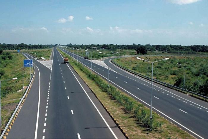 Delhi-Amritsar-Katra Highway Project: Work To Begin On Punjab's First Expressway After State Govt, NHAI Talks