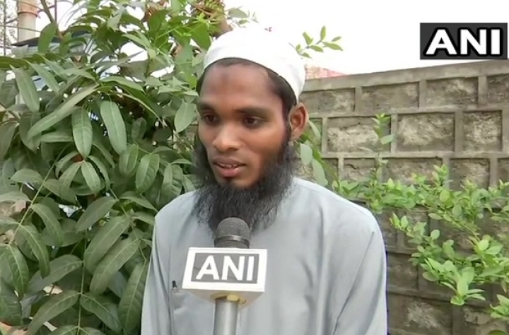 Hyderabad: Girl's Father Gets Her Christian Lover To Convert To Islam Then Refuses To Allow The Marriage