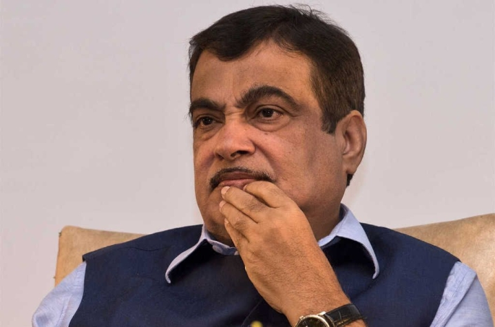 NHAI's Maiden InvIT Offering: Gadkari Unveils A Rs 20,000 Crore Roadmap Under This New Funding Route