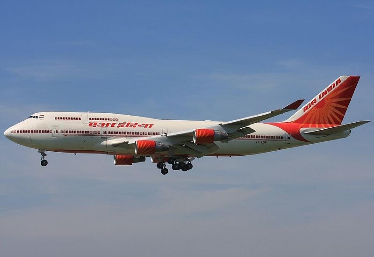 https://images.assettype.com/swarajya/2020-01/b0c69dfa-e720-4f12-a795-b528400bc157/800px_Boeing_747_437__Air_India_AN1722944.jpg?w=1280&q=100&fmt=pjpeg&auto=format