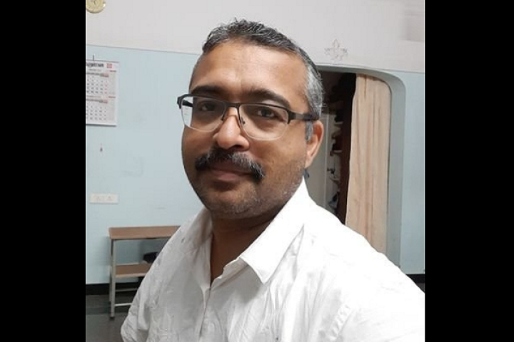 Kerala Doctor Claims Attack From Islamists Who Try To Ruin His Practice For Supporting CAA