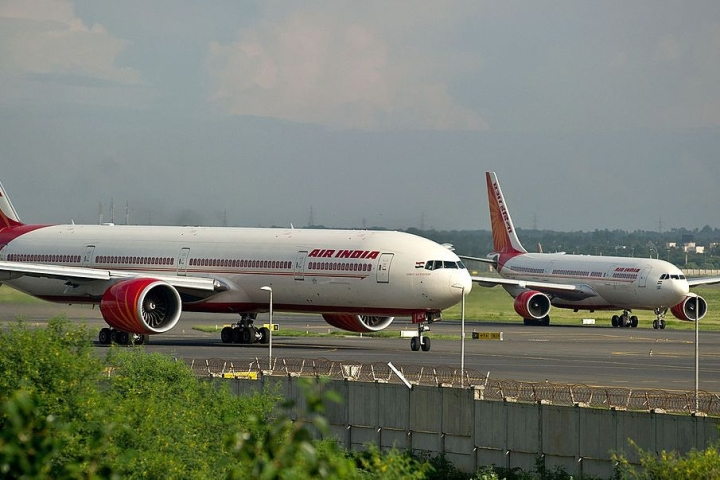 'Air India Deal Sweeter Than Expected': Thumbs Up From Aviation Experts Who Expect A Slew Of Bids