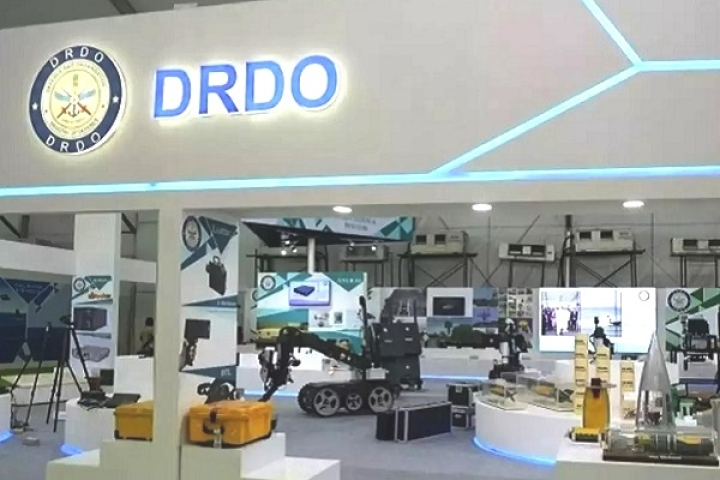 Developing War Technologies Of The Future: What DRDO's Young Scientists Labs Will Achieve
