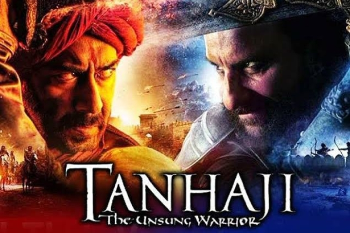 Tanhaji: The Unsung Warrior Goes On Rampaging Box Office On 2nd Weekend; Reaches Close To Rs 200 Crore Mark