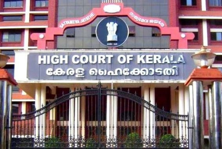 Schools Which Require Recognition Under RTE Act Can't Teach One Religion Exclusively, Rules Kerala High Court