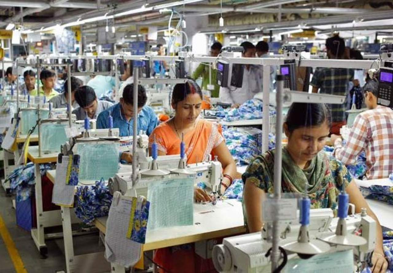 Explained: Rs 3 Lakh Crore Credit Guarantee Scheme For MSMEs That ...