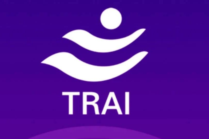 TRAI Extends Deadline For Comments On Consultation Paper On Transparency In Mobile Tariff Offers