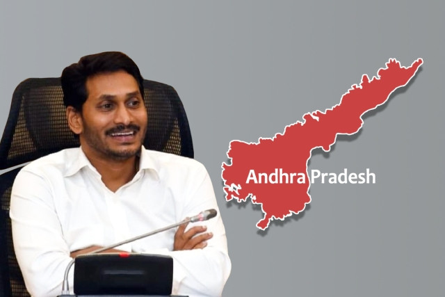 Andhra Pradesh Bid To Abolish Upper House Shows Legislative Councils  Are Pointless