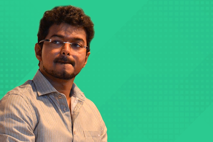 Troubles Mount For Actor Joseph Vijay As Income Tax Dept Summons Him Over Tax Evasion Charges
