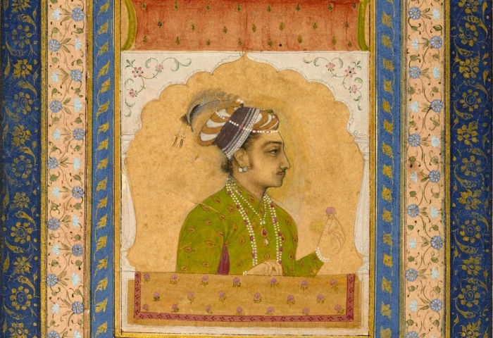 Why Culture Ministry's New Project To Find Aurangzeb's Brother Dara Shikoh's Grave Won't Be Easy