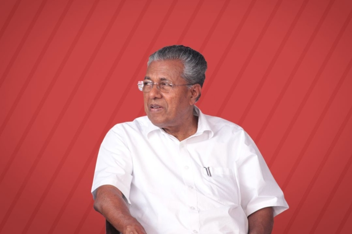 Kerala: Congress Urges CPI-M Leadership To Ask CM Vijayan To Resign, Demands CBI Probe On Covid-19 Data Scam