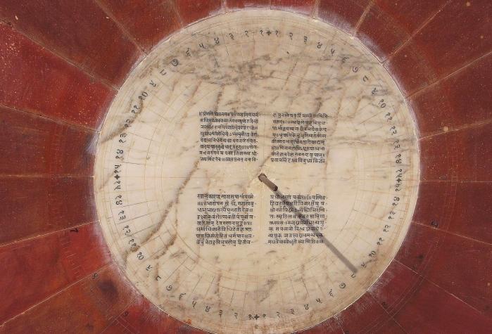 Maligned, Misunderstood, But Brilliantly Mathematical — That's Why You Must Study Brahmagupta
