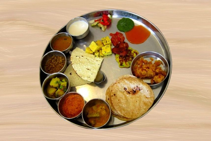 Economic Survey: 'Thalinomics' Reveals How The Cost Of Your Thali Has Come Down Since 2015-16