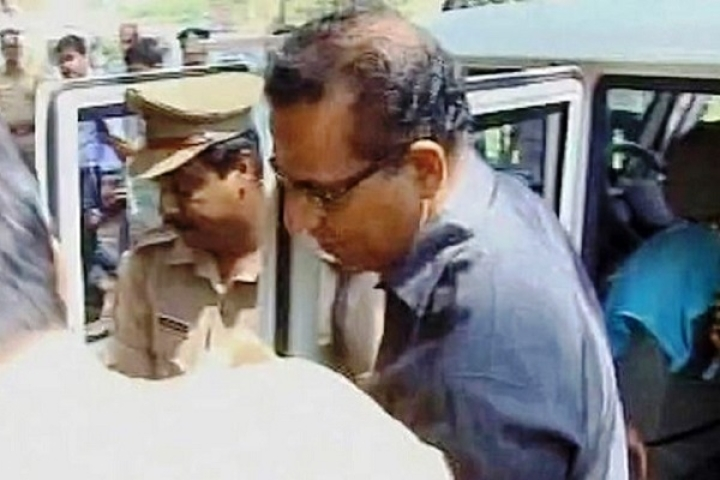 Sordid Saga Ends As Kerala Catholic Priest, Held Guilty of Raping and Impregnating Minor Girl, Gets 20 Years in Prison