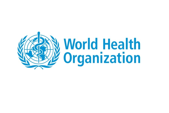WHO Launches Global Research Forum To Mobilise International Efforts To Combat Coronavirus Outbreak