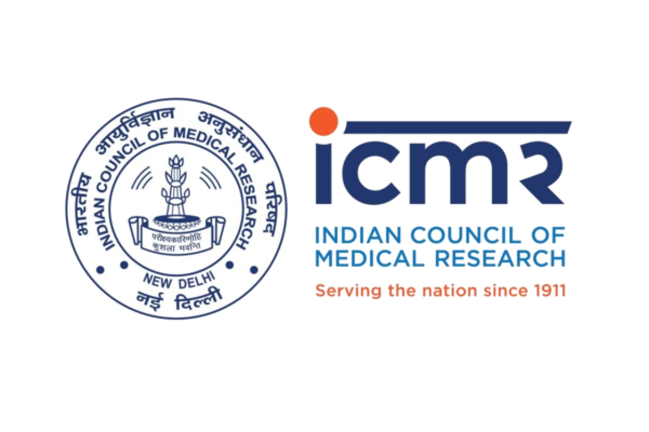 ICMR Issues Guidelines For Rapid Antibody Blood Tests For COVID-19 ...