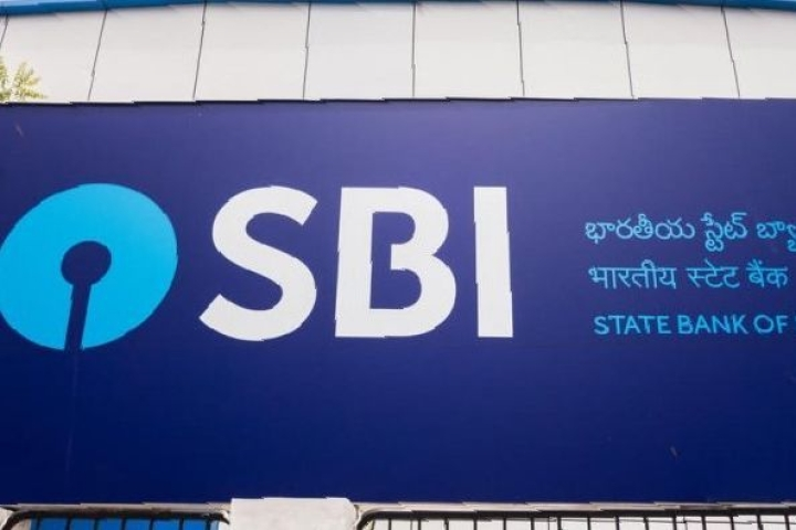 SBI Waives Off Average Monthly Balance For Over 44 Crore Savings Bank Accounts, Cuts Interest Rate To 3 Per Cent