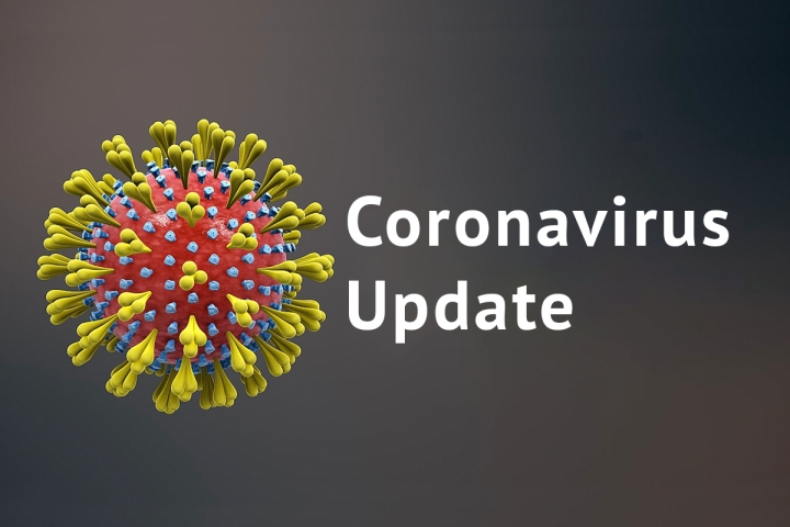 Coronavirus Update: Confirmed Covid-19 Cases  In India Rise To 1,397; Here's The Latest State-Wise Breakup