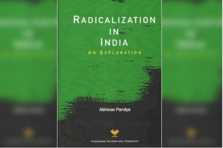 Book Excerpt: A Look At Islamist Outfit PFI's History As Evidence Of Its Involvement In Violent Anti-CAA Protests Emerges