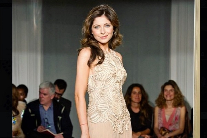 Kanika Kapoor Tests Covid-19 Positive For The Fifth Time ...