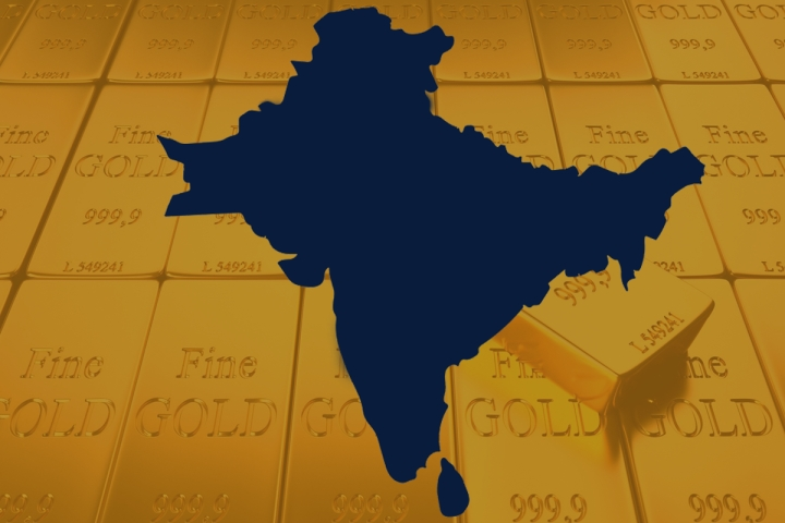 Rise In Gold Smuggling Activities: Is The Hawala Route Being Tapped To Fan Anti-Government Protests In India?